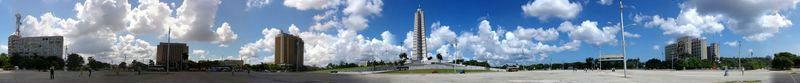 20110414022021-plaza-de-la-revolucion-jpg-800x600-800x600-800x600-.jpg