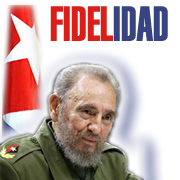 20110813180349-avatar-fidel-faceb-1-.jpg