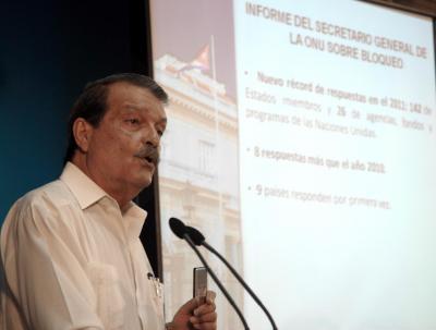 20110915000555-abelardo-moreno-viceministro-de-relaciones-exteriores-foto-ain-1-.jpg