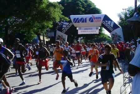 20111011202508-maraton-deportivo-diez-octubre-reina-turro.jpg