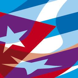 20111210171647-avatar-cuba.jpg