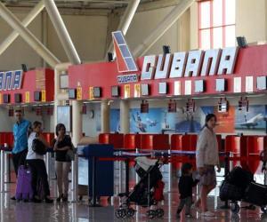 20130720231958-terminal-3-a.jpg