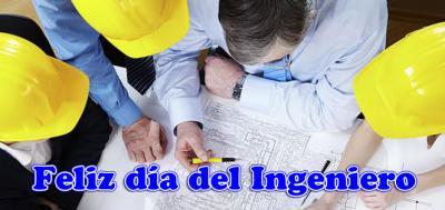 20140111152034-dia-del-ingeniero2.jpg