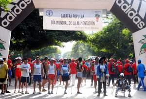 20141011170041-maraton1.jpg