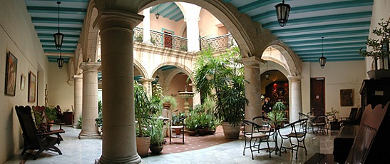 20150222023053-hotel-santa-isabel-cuba-courtyard.jpg