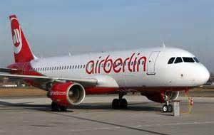 20160527151444-000-0000aerolinea-airberlin-300x190.jpg