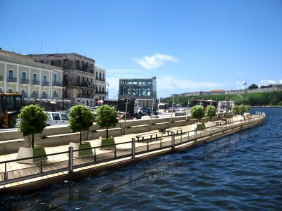 20160527161344-avenida-del-puerto-habana.jpg