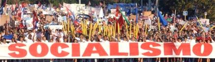 20110501170210-desfile-pirmero-de-mayo-en-la-hababa.jpg
