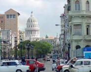 20110519013443-calles01.jpg