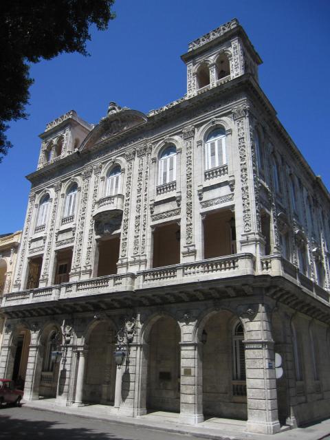 20110530222355-palacio-de-los-matrimonios-de-prado.jpg