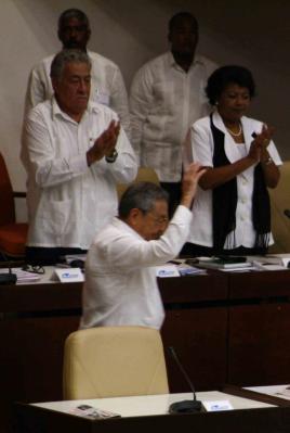 20110802230745-raul-en-la-sesion-plenaria-de-la-septima-legislatura-1-.jpg