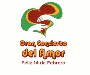 20120208194209-concierto-del-amor.jpg