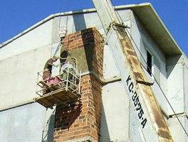 20120224215548-viviendas-construccion.jpg