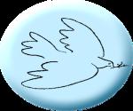 20120315000438-avatar-savetheworldp-150x125.png