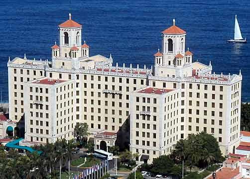 20120921192552-hotel-nacional-cuba3.jpg