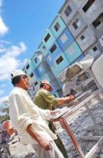 20121210174919-construccion-constructores.jpg