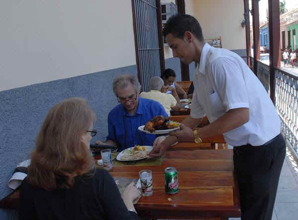 20130121204615-24ya-ofertas-gastronomia.jpg