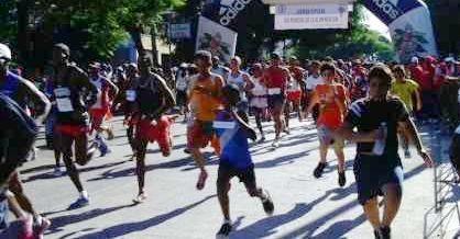 20131010172943-20111011202508-maraton-deportivo-diez-octubre-reina-turro.jpg