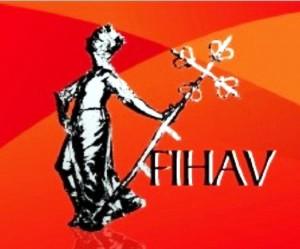 20131025211506-fihav-300x249.jpg