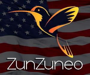20140602234635-zunzuneo1.jpg