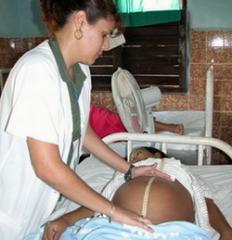 20140621011237-embarazada-resize.jpg
