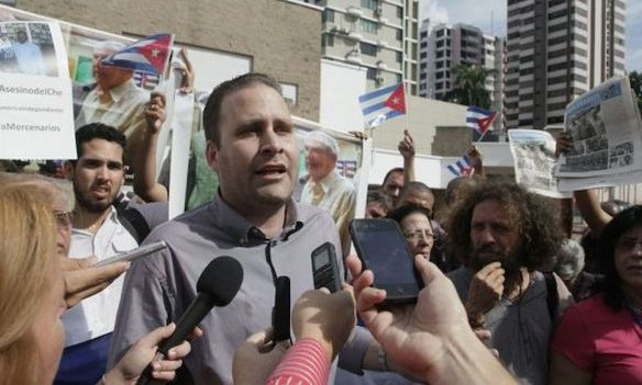 20150409020958-a-delegac-cubana-640x480-.jpg