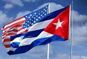 20150904234511-banderas-cuba-eeuu.jpg