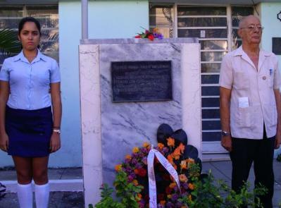 20151108181646-homenaje-a-martires-goicuria-ptdc0644-640x480-.jpg