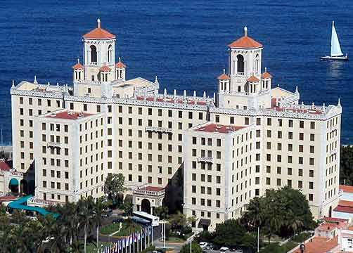 20170503194524-hotel-nacional-cuba3.jpg