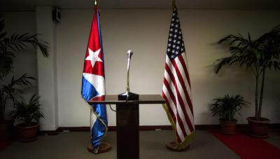 20170613014503-cuba-usa-banderas.jpg