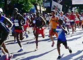 20181006184745-20131010172943-20111011202508-maraton-deportivo-diez-octubre-reina-turro.jpg