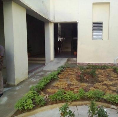 20190504225230-inmueble-de-viviendas-800x600-.jpg
