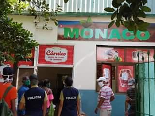 20200618183933-agromercado-monaco.jpg